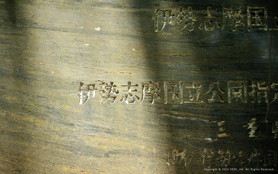 yokoyama_12_s1